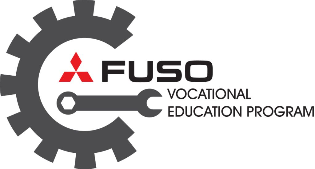 KTB Wujudkan Komitmen CSR di Bidang Pendidikan Lewat Pelatihan Otomotif Virtual