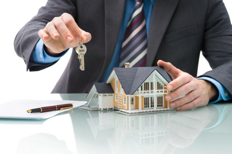 Perluas Layanan Travelio Kelola Sewa Apartemen Unfurnished dan Rumah