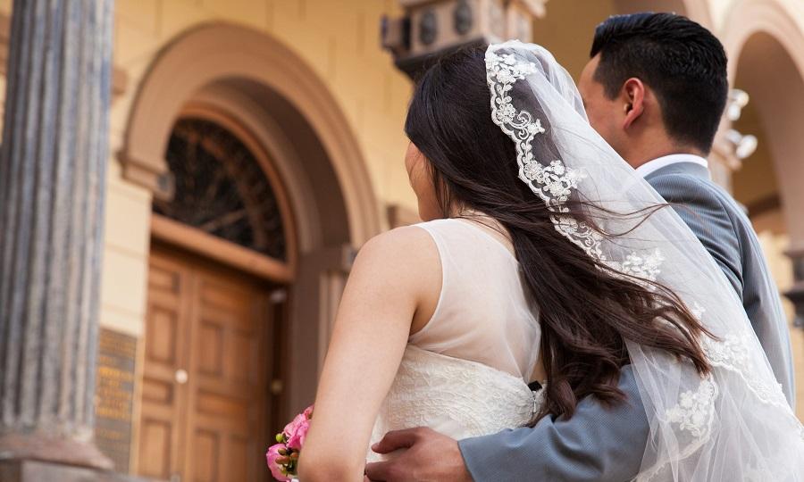 Sapa Para Calon Pengantin '165 Wedding Expo' Kembali Digelar, Catat Tanggalnya!