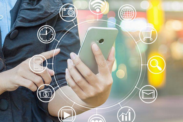 Dukung Digitalisasi UMKM iSeller Hadirkan Fitur Integrasi Marketplace