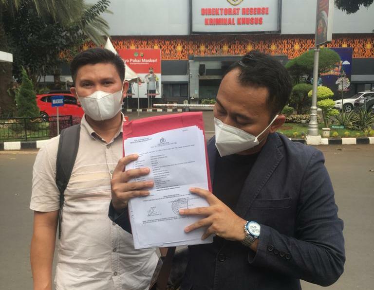 Bank Mandiri Dilaporkan Terkait Dugaan Kebocoran Data Rahasia Nasabah