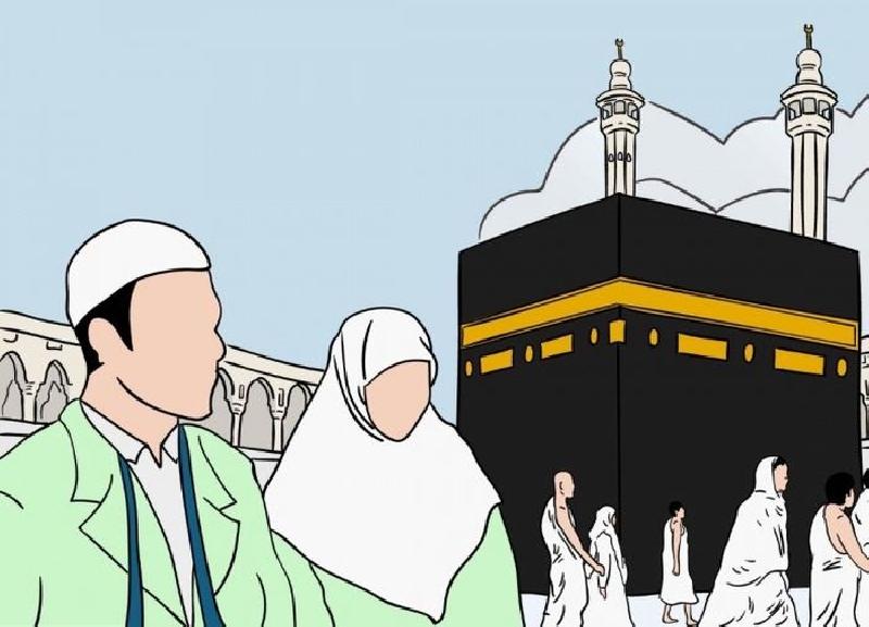 Pakar Fiqih Angkat Bicara Soal Pelaksanaan Manasik Haji Tahun Kedua Masa Pandemi