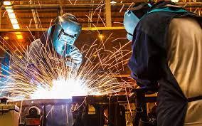 Sentuh 88 Triliun Investasi Industri Manufaktur Meningkat 38 Persen di Triwulan I 2021