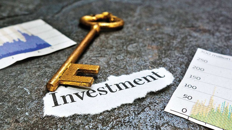 Beri Kepastian Investor dan Pengusaha Pemerintah Godok Aturan Pedoman Wasdal