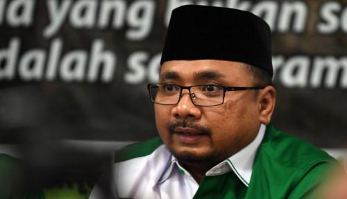 Kasus Covid Lebih Rendah dari AS Pemerintah Bingung Indonesia Belum Diizinkan Masuk Saudi