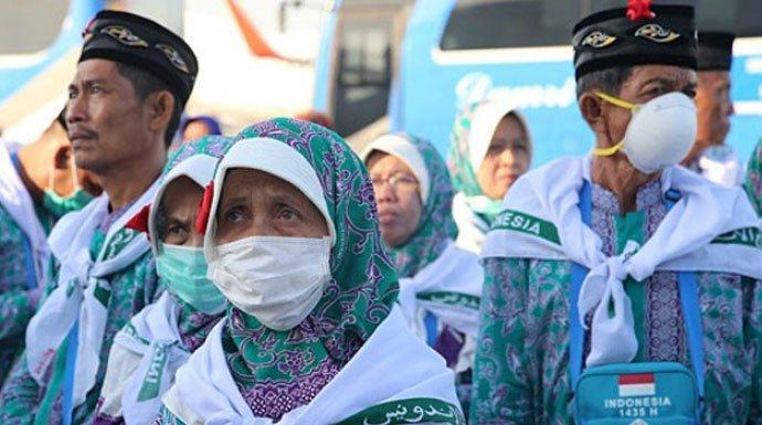 Mekanisme Pengembalian Bipih Jemaah Pasca Pengumuman Haji 2021 Batal