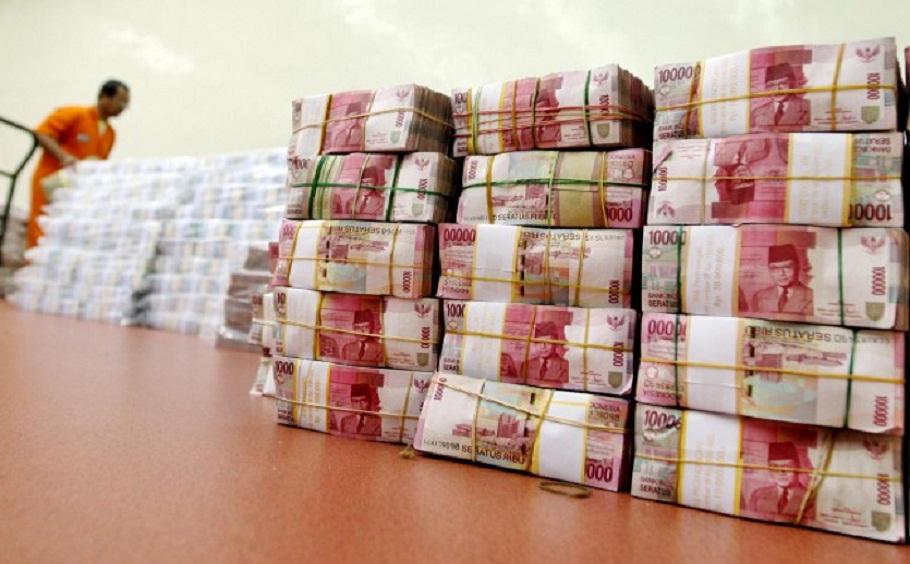 Menangkap Peluang Produk Lokal Dibalik Potensi Belanja Pemerintah Senilai Rp607,7 Triliun