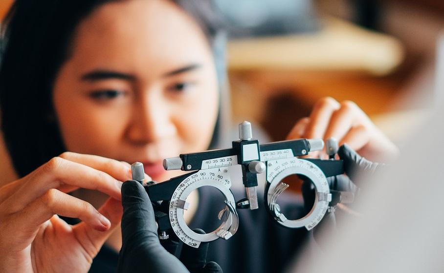 Inovasi Layanan SATURDAYS Akomodir Kebutuhan Kacamata di Tengah Pandemi
