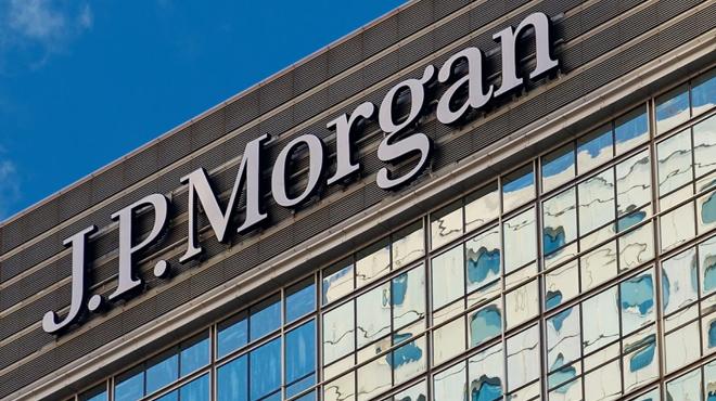 Bank Mulai Kelola Dana Investasi Aset Kripto