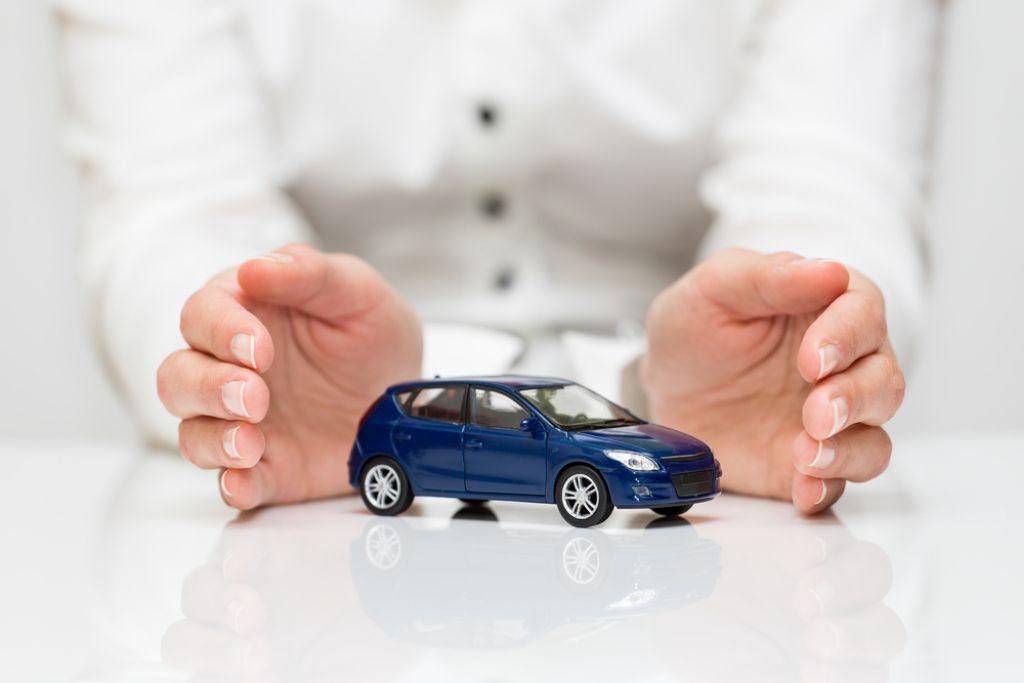 Bagaimana Membeli Mobil Bekas Tapi Keuangan Tetap Terjaga?