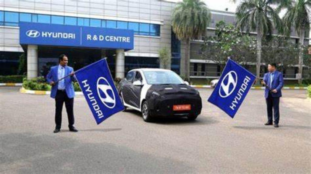 Hyundai Motors Indonesia Luncurkan Brand CampaignTerbaru 'Driving Meaningful Innovation'