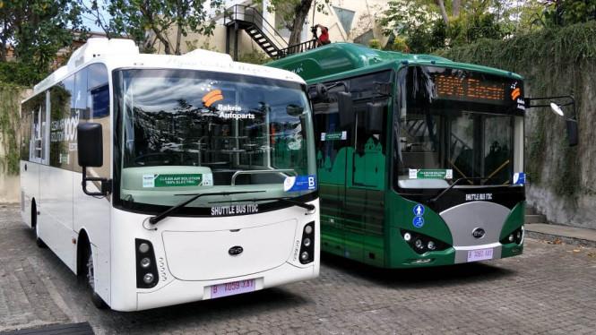 5bc43165522c3-bus-listrik-buatan-bakrie_665_374.jpg