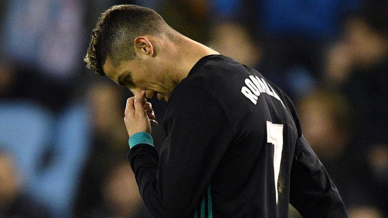 Cristiano_Ronaldo.jpg