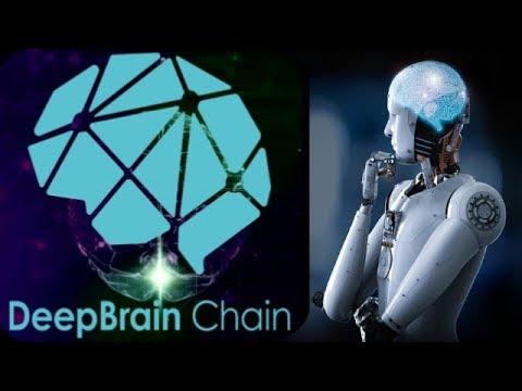 DeepBrain_Chain_jakarta_insight.jpg