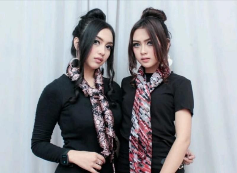 Duo_Delima-Jakarta_Insight.jpg