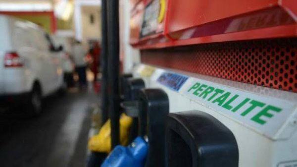 50 SPBU Jual Pertalite Rp. 6.450/liter, Dimana Sajakah?