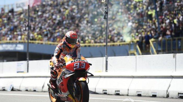 Marc_Marquez-Honda-MotoGP_Belanda_2018.jpg