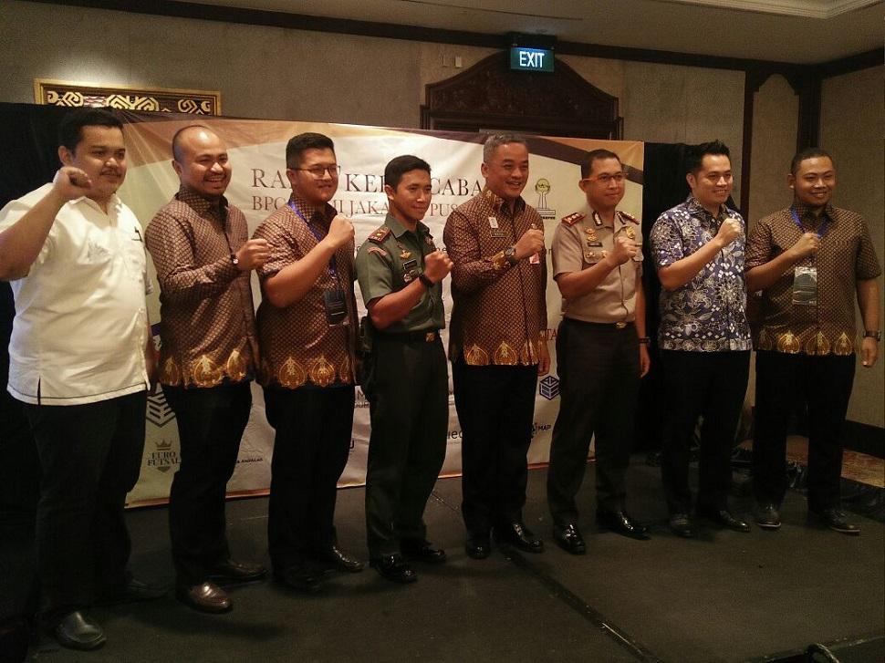 Rakercab_BPC_HIPMI_Jakarta_Pusat.jpg