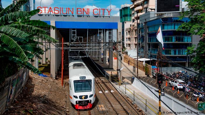 Stasiun_KA_BNI_City.jpg