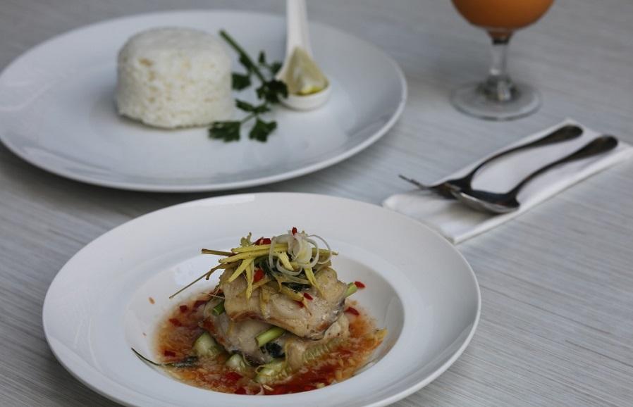 Thai_Cuisine_eL_Royale_Hotel_Jakarta.jpg