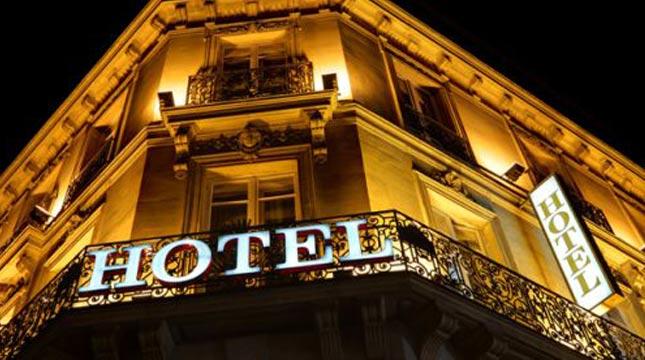 hotel-ilustrasi.jpg