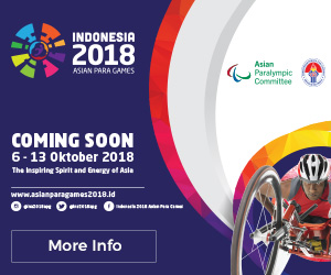 Asian Games || jakartainsight.com