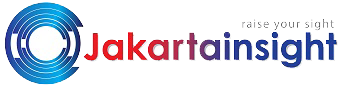 logo Jakarta insight
