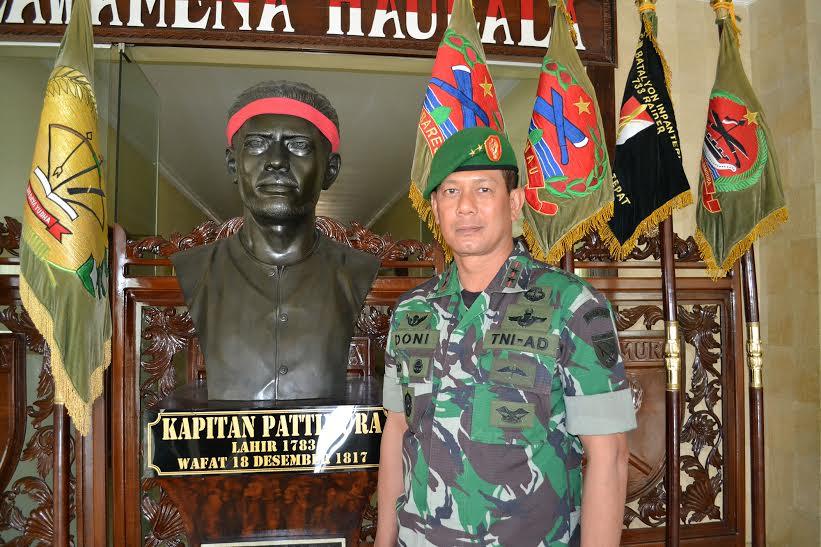 1510729521Mayjen-TNI-Doni-Monardo.jpg