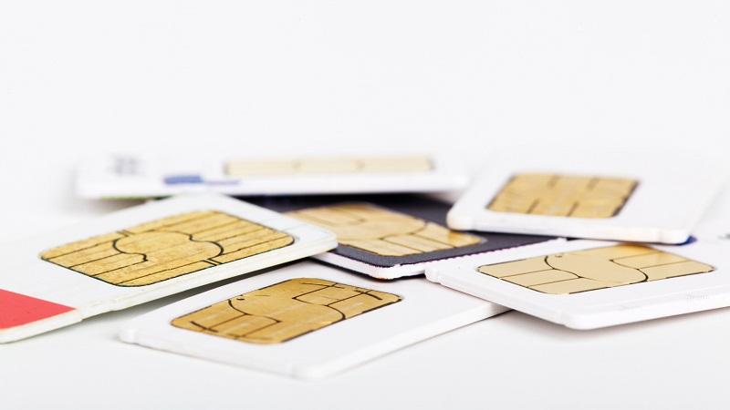Data Pelanggan Kartu Seluler Bocor, Operator Dipidana dan Izin Operasi Dicabut