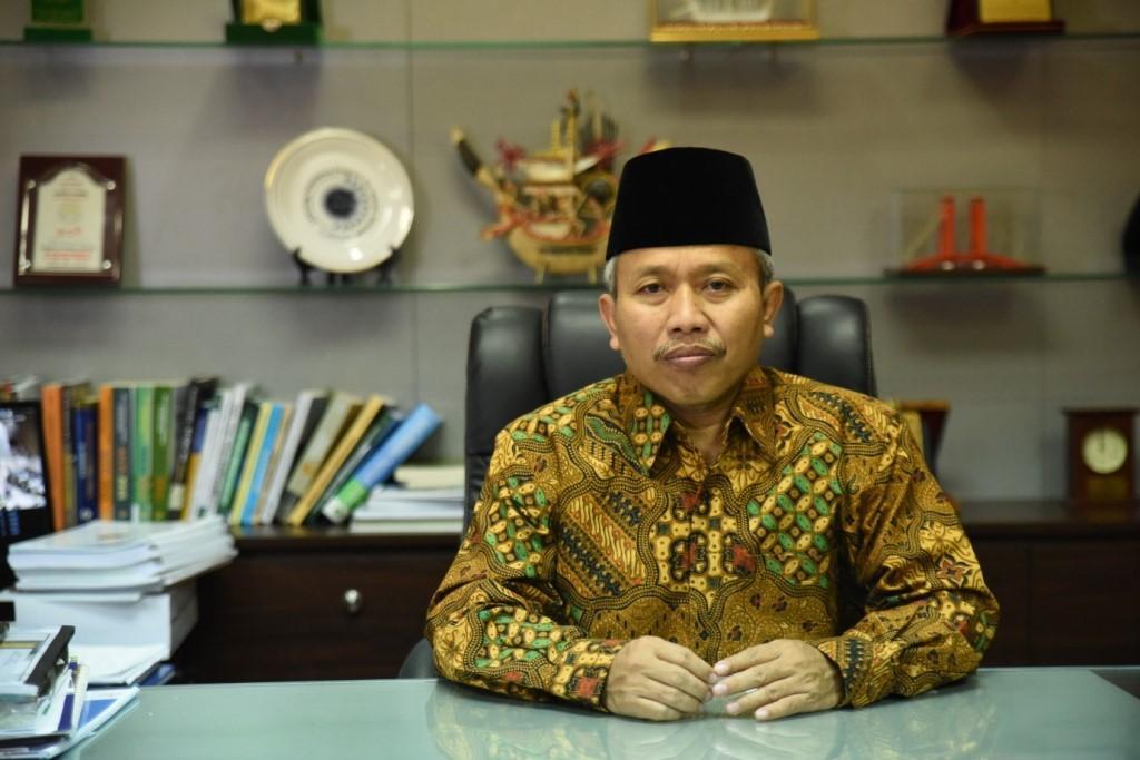 2018, Perijinan Travel Penyelenggara Umrah Diberlakukan Permanen
