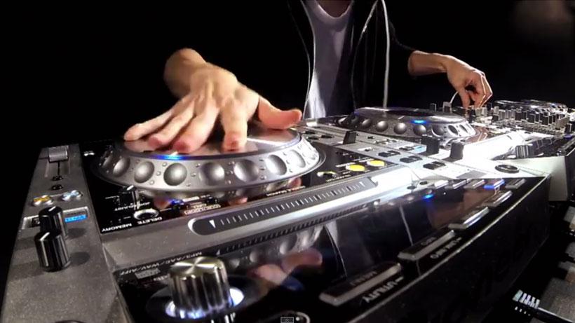 Pertama Dalam Sejarah, Dunia Clubbing Akan Ada Ranking DJ 100 Persen Indonesia