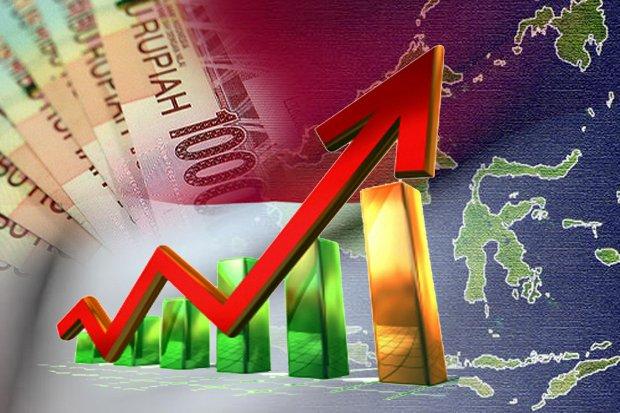 Riset Konsumen 2018 dibalik Pertumbuhan Ekonomi Nasional