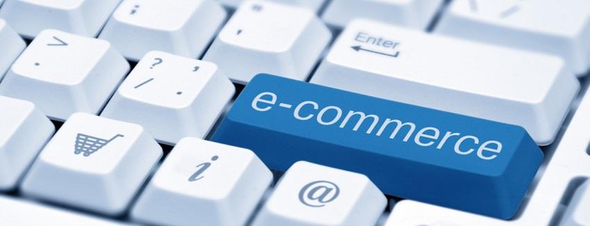 Berikut Peringkat Online Shop yang Sering Digunakan dan Populer