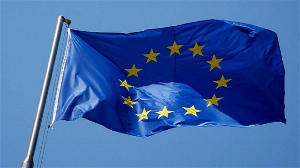 Ancaman Sanksi Baru Bagi Suriah dari Uni Eropa