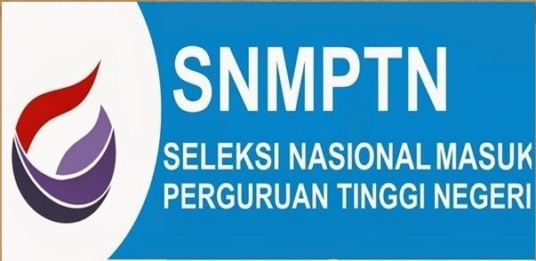 SNMPTN 2018 Sudah Diumumkan, Yuk Cari Nama Kamu Disini