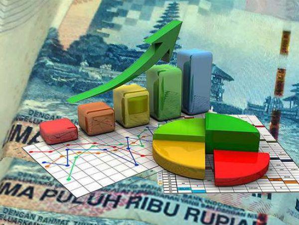 Per Maret 2018, Neraca Perdagangan Indonesia Surplus 1,09 Miliar USD