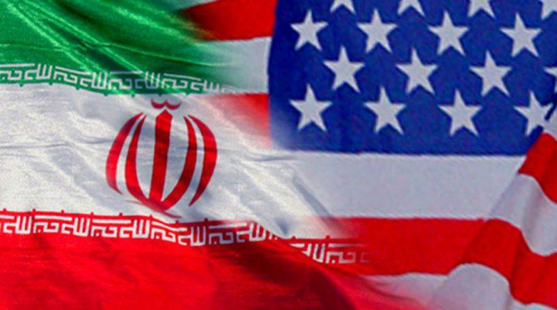 Iran Beri Peringatan Keras Kepada Trump