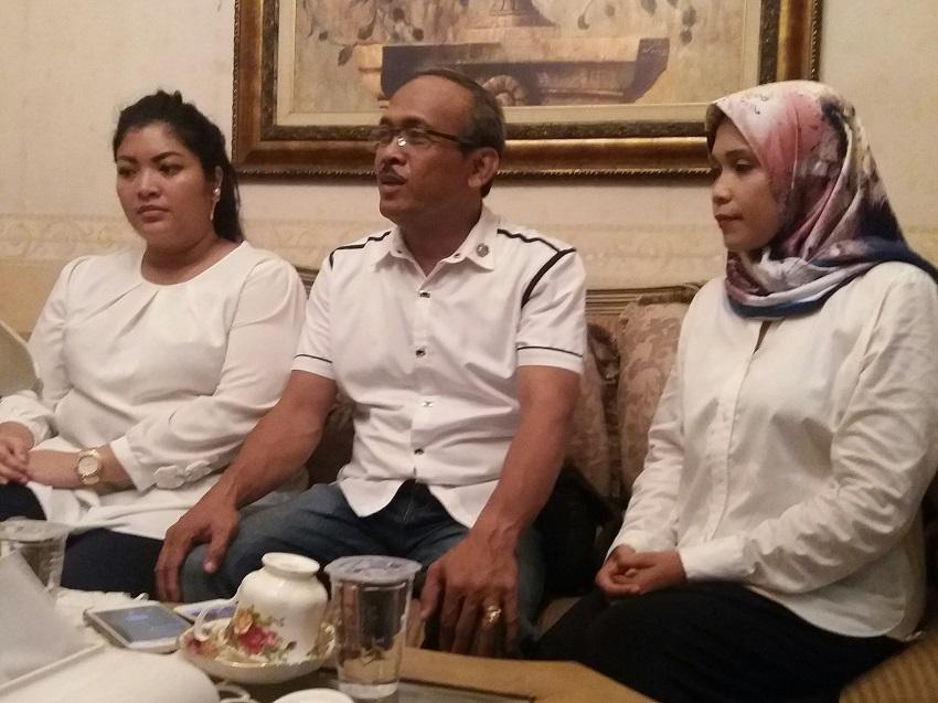 Sekilas Tentang Charter Centenial Jakarta Monas Enterpreneur (CCJME) Lions Club!