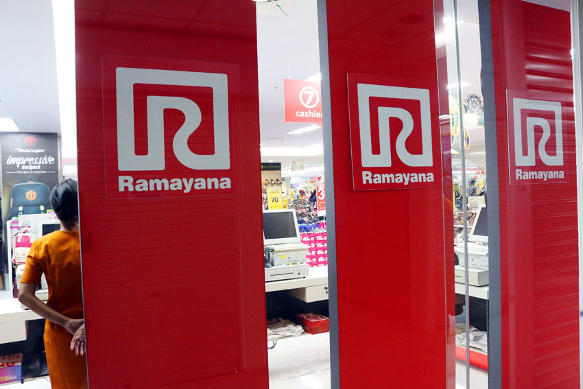 Ramayana Gelar Midnight Sale Ramadhan, Catat Tanggalnya!