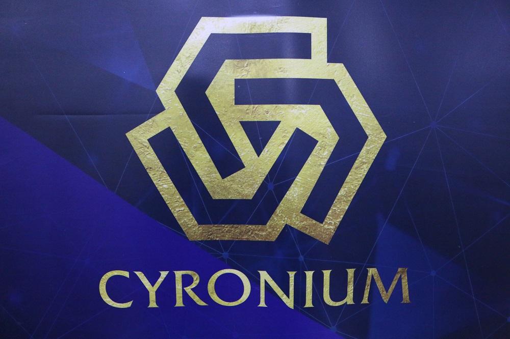 Risiko Kerugian Bisa Diminimalisir, Cyronium Lebih Baik dari Bitcoin