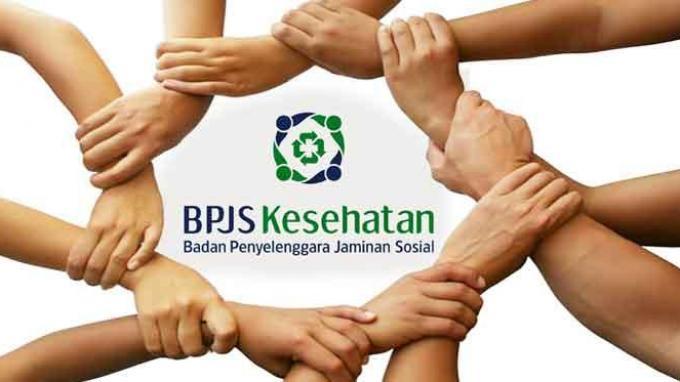 BPJS Kesehatan: Kami Tetap Melayani Penderita Katarak