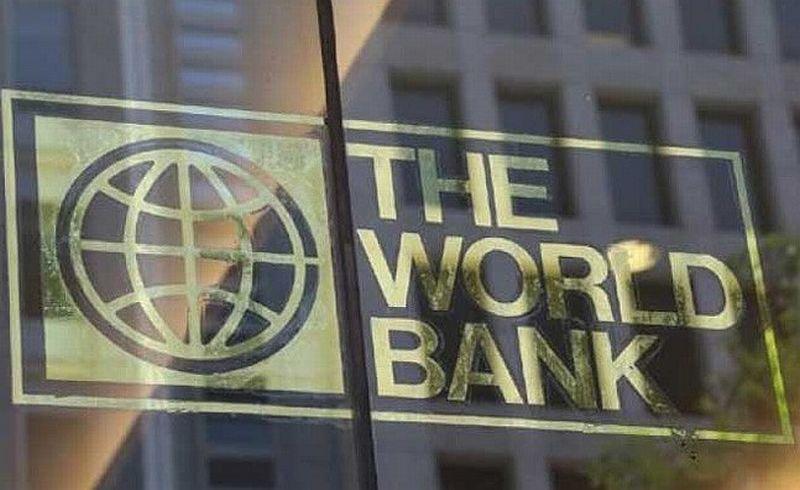 World Bank : Komitmen Pemerintah Indonesia Sukses Menekan Tingkat Kemiskinan