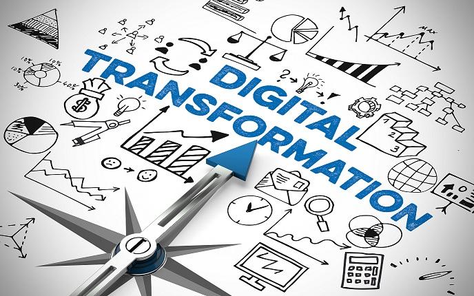 Kerjasama dengan Alibaba Kemenperin Patok Pertumbuhan Ekonomi Digital Sentuh 200 Miliar USD