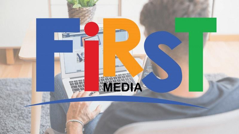 Bocoran Nasib First Media yang Ditentukan Malam Ini