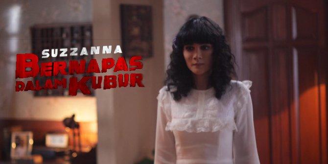 Ini 10 Besar Film Indonesia dengan Penonton Terbanyak
