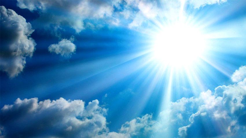 Jika Menyehatkan Mengapa Sinar Matahari Harus Dihindari? Berikut Penjelasannya!