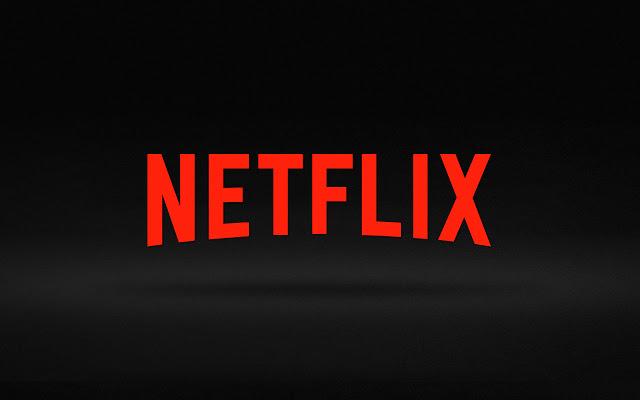 Diduga Melanggar Hukum, Netflix Diminta Kerajaan Saudi Hapus Tayangan Ini