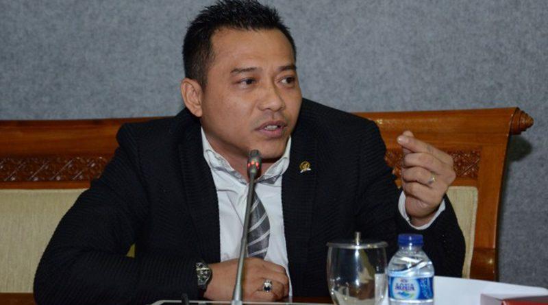 Kritik Pasha, Anang: Tampak Populis Tapi Tidak Menyasar Substansi
