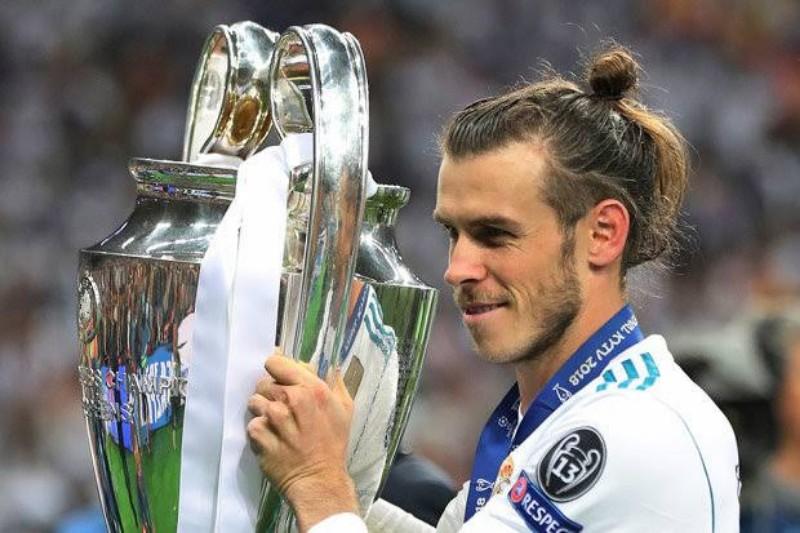 Gareth Bale Kembali Masuk Radar Pemain Incaran Setan Merah