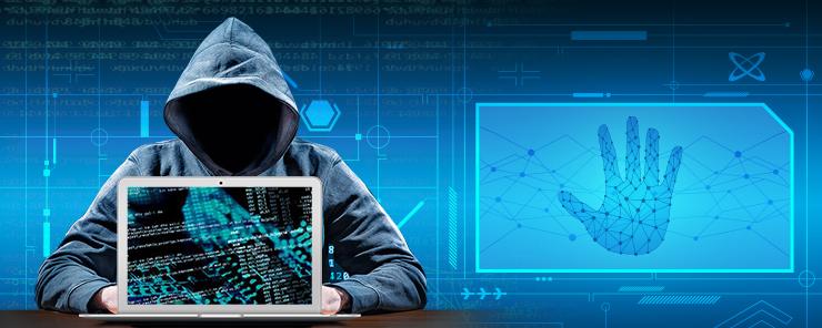 Waspada Pembobolan, Kenali Serangan Hacker Pada Media Sosial Anda!